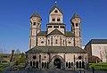 WLM2018 Benediktinerabtei Maria Laach 06.jpg