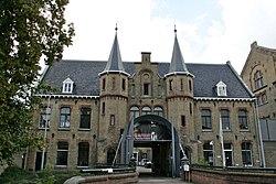 WLM - mringenoldus - Blokhuispoort (4).jpg