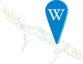 WMPH Cultural heritage mapping project logo 2.png