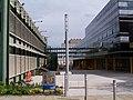 WTC Widefox CoventryUniversity1.JPG