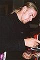 WWE - London 6+70500 (25).jpg