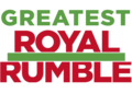 WWE Greatest Royal Rumble Logo.png