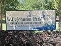 W C Johnson Park Collierville TN 02.jpg