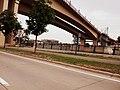 Wabasha Street Bridge - St Paul, MN - panoramio.jpg