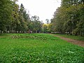 Wablitz-Ehrenfriedhof.jpg