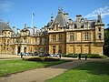 Waddesdon Manor - geograph.org.uk - 1362956.jpg