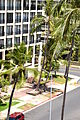 Waikiki (7733325646).jpg