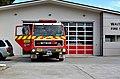 Waitakere Fire Station (18182095362).jpg
