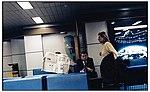 Waiting, 3 AM, Milano Airport.jpg