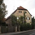Waizendorf-FrensdorferStr5-Front.jpg