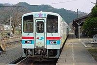 Wakasa Railway Sakura 1.jpg