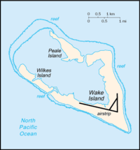 Wake Island-CIA WFB Map.png