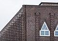 Walddörferstraße 103 (Hamburg-Wandsbek).Detail.01.29645.ajb.jpg