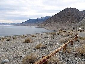 Walker Lake State Recreation Area.jpg