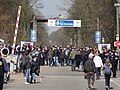 Wallers - Passage du Paris-Roubaix le 7 avril 2013 (034).JPG