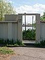 Waltershof, WPAhoi, Hamburg (P1080558).jpg