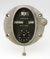 Waltham Speedometer Model 1102.tif