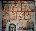 Wandmalereien.jpg