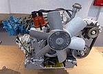 Wankel Rotationskolbenmotor (4).jpg