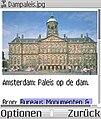 Wapedia nl dampaleis.jpg
