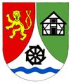 Wappen-Berzhausen-klein.png