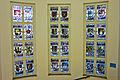 Wappen-Sächs-Städte-DD.jpg