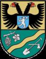 Wappen-vg-ruwer.png