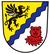 Wappen von Ahrenshagen-Daskow