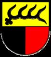 Wappen Auingen.png