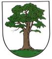 Wappen Berga-Elster.png