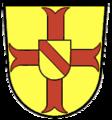 Wappen Bietigheim Baden.png