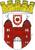 Wappen Bueckeburg.png
