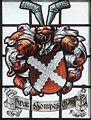 Wappen Familie von Hompesch.JPG