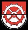 Wappen Glatten.png