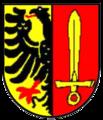Wappen Grossstadelhofen.png