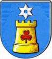 Wappen Hamswehrum.png