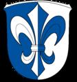 Wappen Hettenhausen (Gersfeld).png