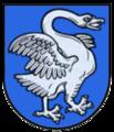 Wappen Honstetten.png