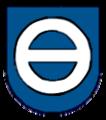 Wappen Iptingen.png