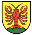 Wappen Kressberg.png