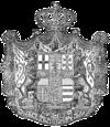 Wappen Kurhessen -1843-.png