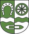 Wappen Mehmels.png