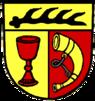 Wappen Murr.png