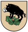 Wappen Oberwies.png