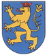 Coat of arms of Pößneck
