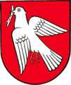 Wappen Pfaefers.png
