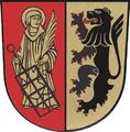 Wappen Probstzella.png