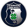 Wappen SGB.jpg