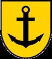 Wappen Schatthausen.png