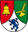 Wappen Schwarzen.png